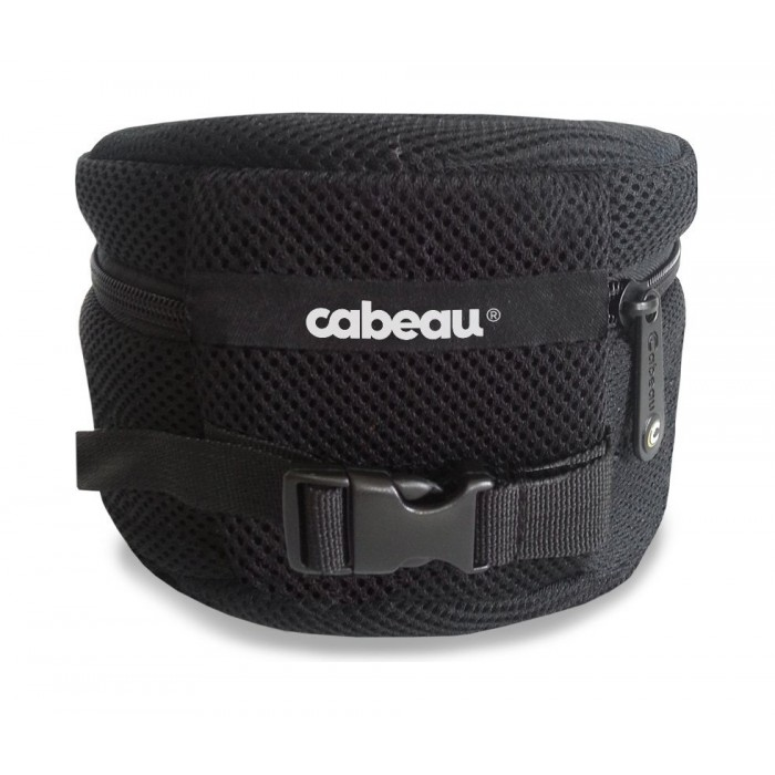 Cabeau Evolution Pillow.Cabeau Evolution Cool 2 0 Travel Pillow High Quality Comfortable