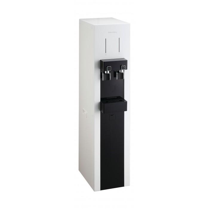 Coway Chp 590 Water Treatment Water Filter Dispenser