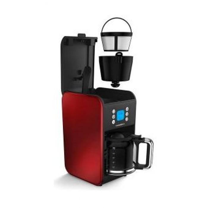 Morphy Richards Ekspres Pour Over: Morphy Richards Coffee Maker