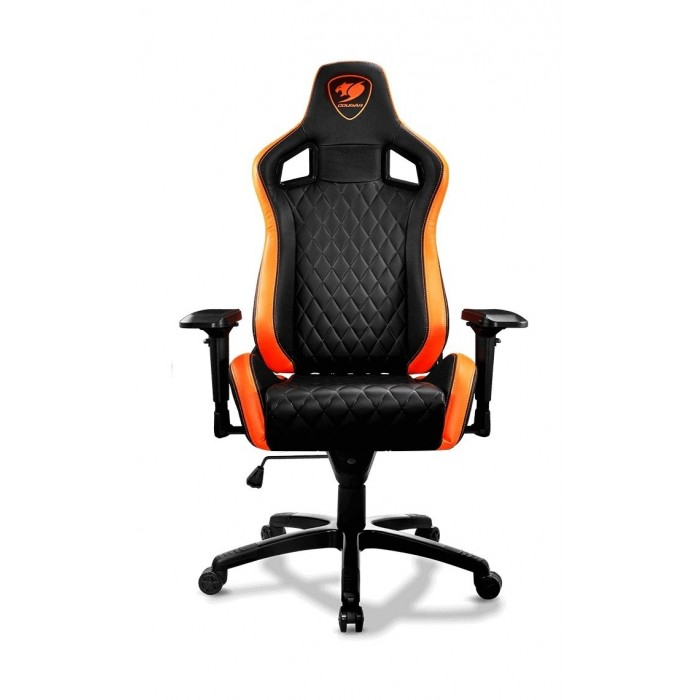 Gaming Chair Xcite