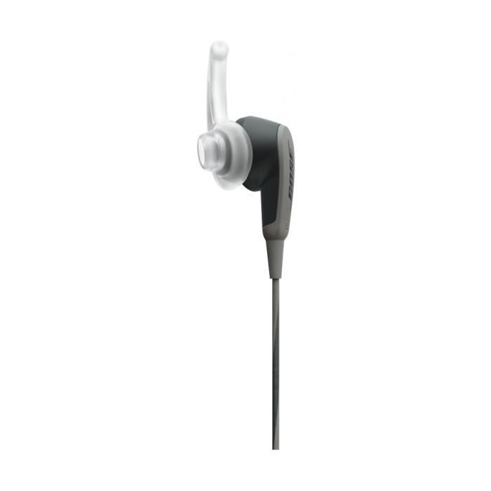 d33839ebc8325f Previous. Bose SoundSport In-Ear Headphones for Android Devices - Charcoal  Grey