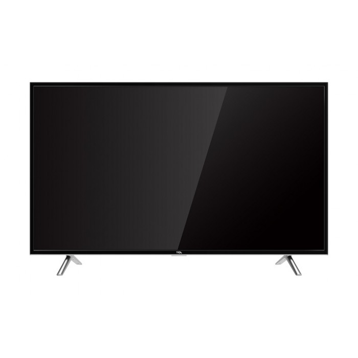 Buy Tcl 40 Inch Tv Full Hd Led At Best Price In Kuwait