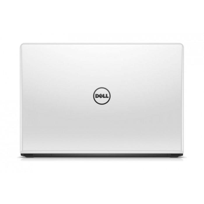 Dell Inspiron 15 5559 Core i7 8GB RAM 1TB HDD 4GB AMD 15 6