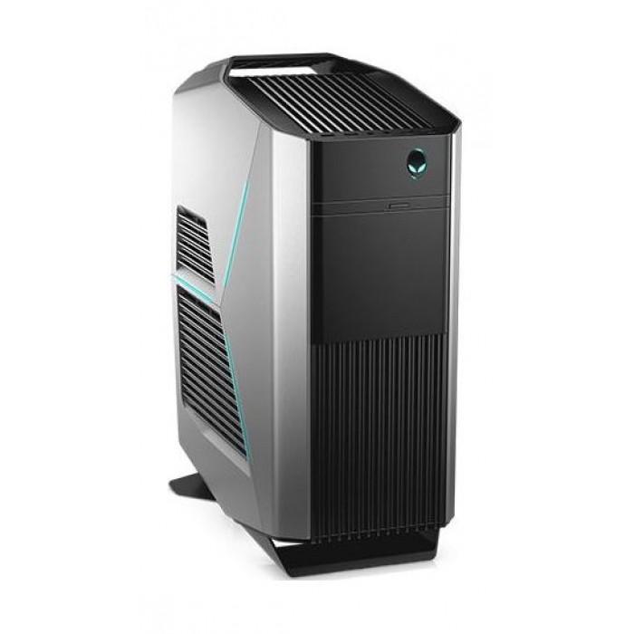 Dell Alienware Aurora | Core i7 Gaming Desktop | Xcite Kuwait