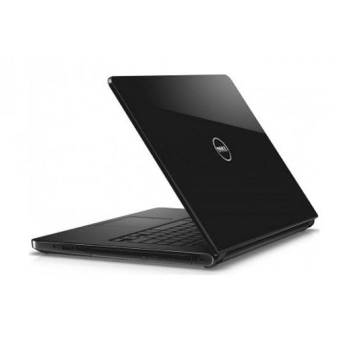 Dell Inspiron 14 5000 (5459) Core-i7 4GB RAM 1TB HDD 4GB AMD