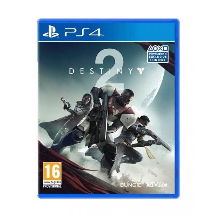 Rose Glen North Dakota ⁓ Try These Destiny 2 Kd Tracker Xbox One