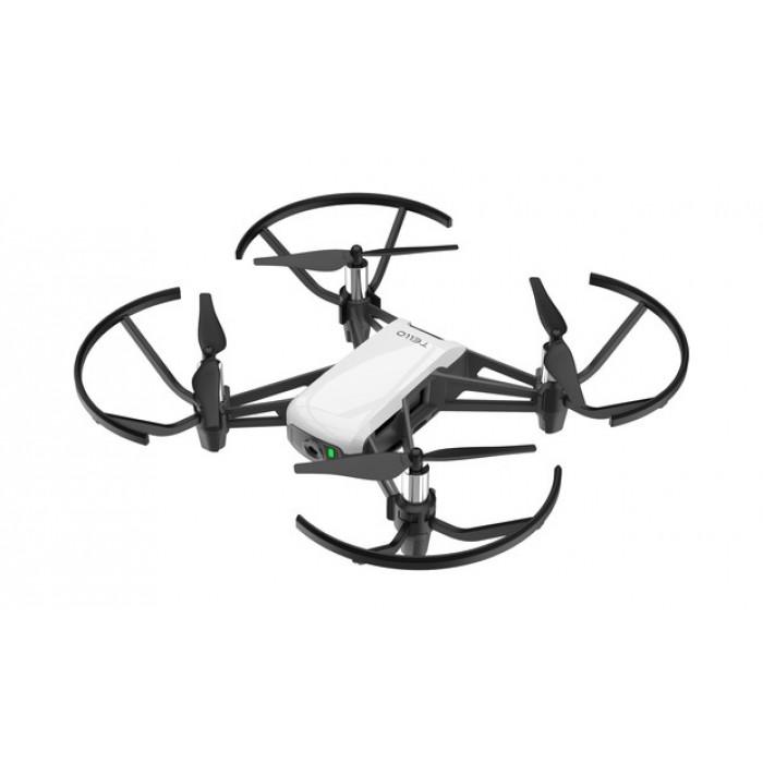 DJI Ryze Tello Quadcopter Drone | Xcite Kuwait