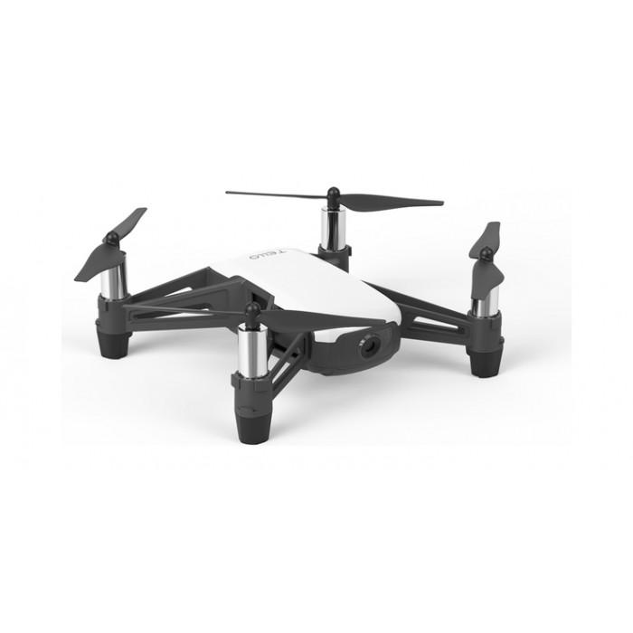 DJI Ryze Tello Quadcopter Drone   Xcite Kuwait
