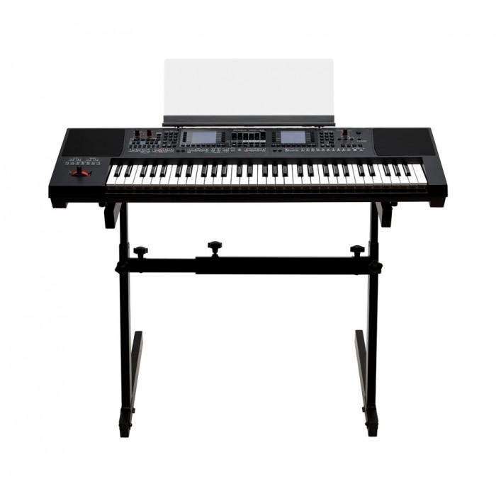 Roland E-A7 61-key Arranger Keyboard - Black | Xcite Kuwait