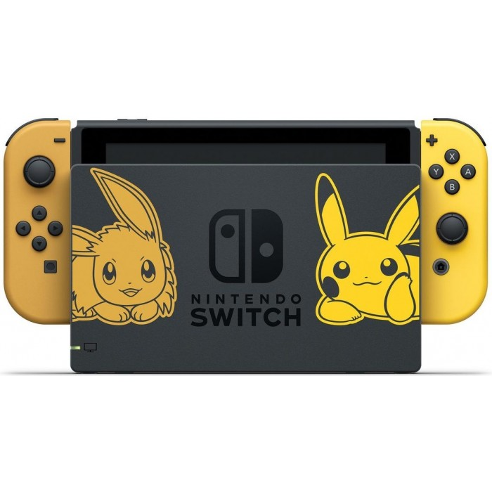 Nintendo Switch   Gaming Console   Xcite Kuwait