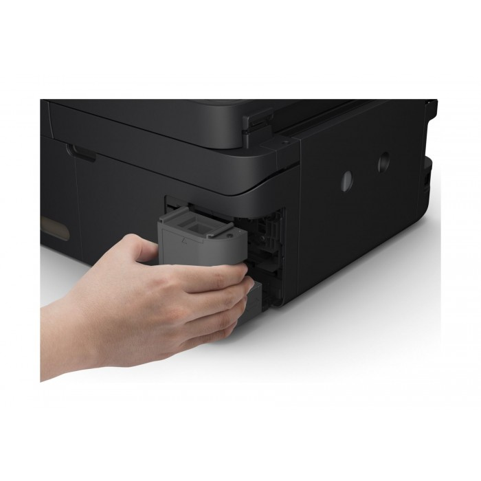 Epson 4 In 1 Ink Tank Printer (L6190) | Epson Printer | Xcite Kuwait