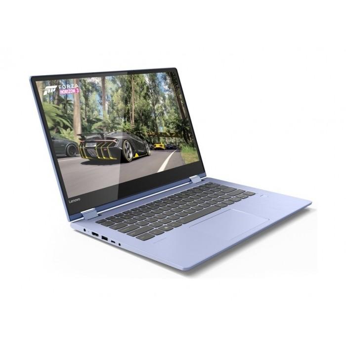 Lenovo Yoga 530 Core i7 16GB RAM 512GB SSD 14 Inch