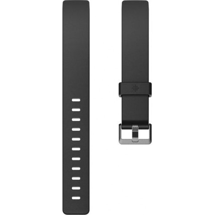 Fitbit Inspire HR Fitness Tracker | Fitness Tracker | Xcite