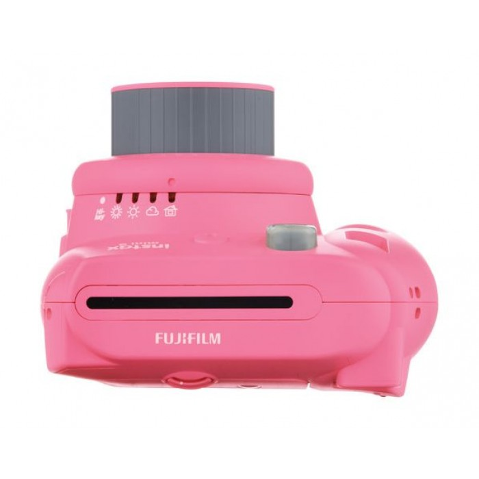 Instax Mini 9 Price in Kuwait|Fujifilm|Pink|Instant Film ...