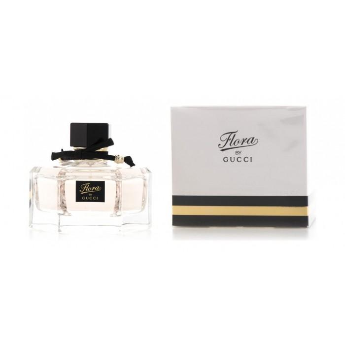 1a0d075462b Flora by Gucci for Women 75 mL Eau de Toilette. Next