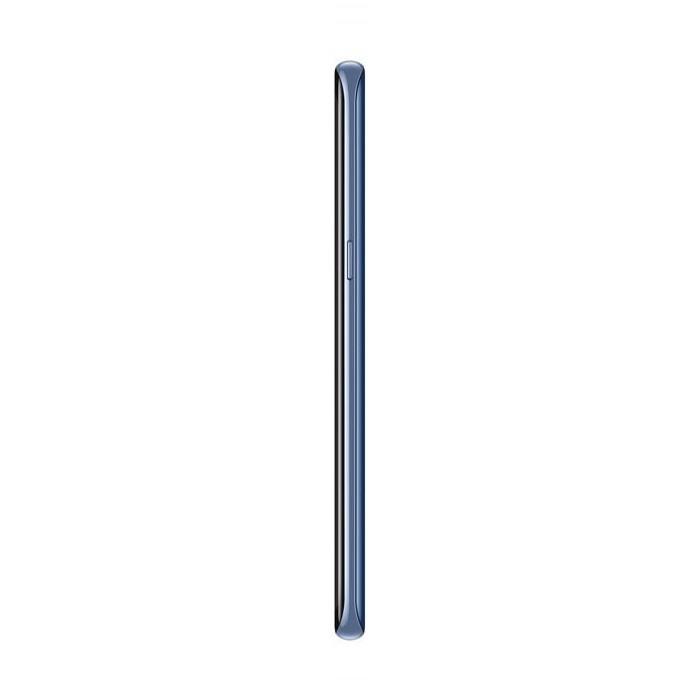 Buy SAMSUNG Galaxy S8 64GB Blue online at Best Price in