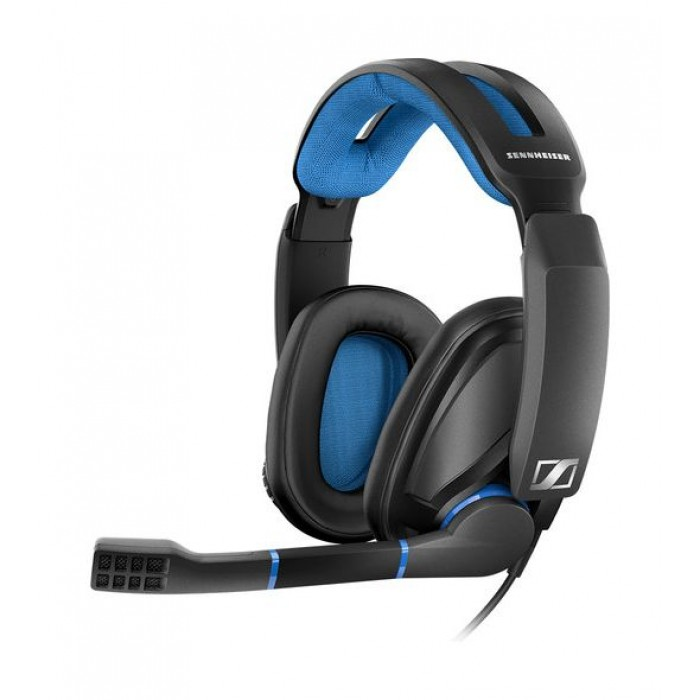 Sennheiser GSP 300 Headset