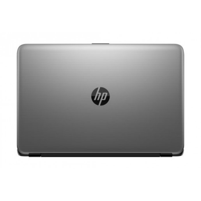 HP 15-AY134NE | Core i7 Laptop | Xcite Kuwait