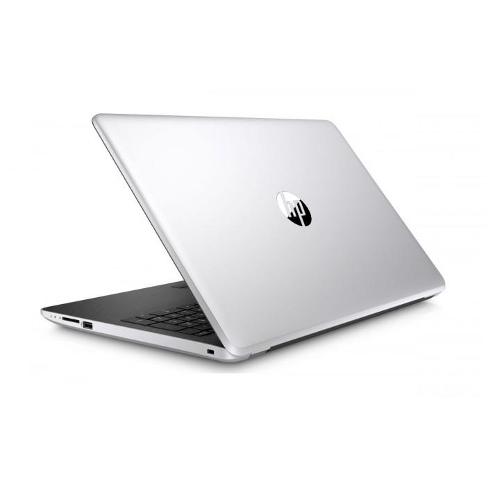 HP GeForce MX130 4GB Core i7 16GB RAM 1TB HDD 15 6-inch