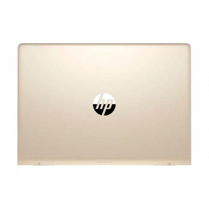 Hp Pavilion Notebook Core I7 Laptop Hewlett Packard Xcite Kuwait