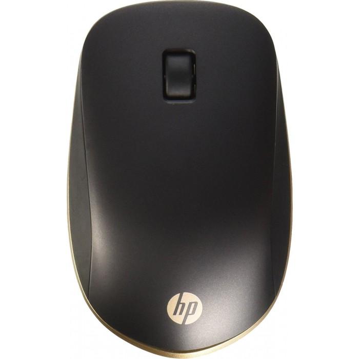 f215302defa HP Z5000 Wireless Mouse (W2Q00AA) - Silver