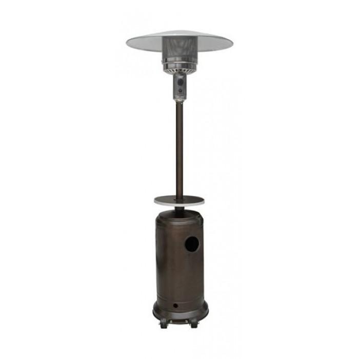Ocra Patio Gas Heater