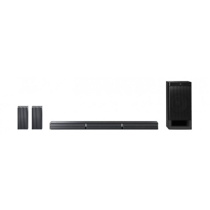 Sony 600W Home Cinema System
