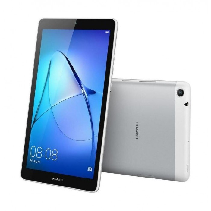 Huawei Mediapad T3 7inch Price In Kuwait Buy Online Xcite