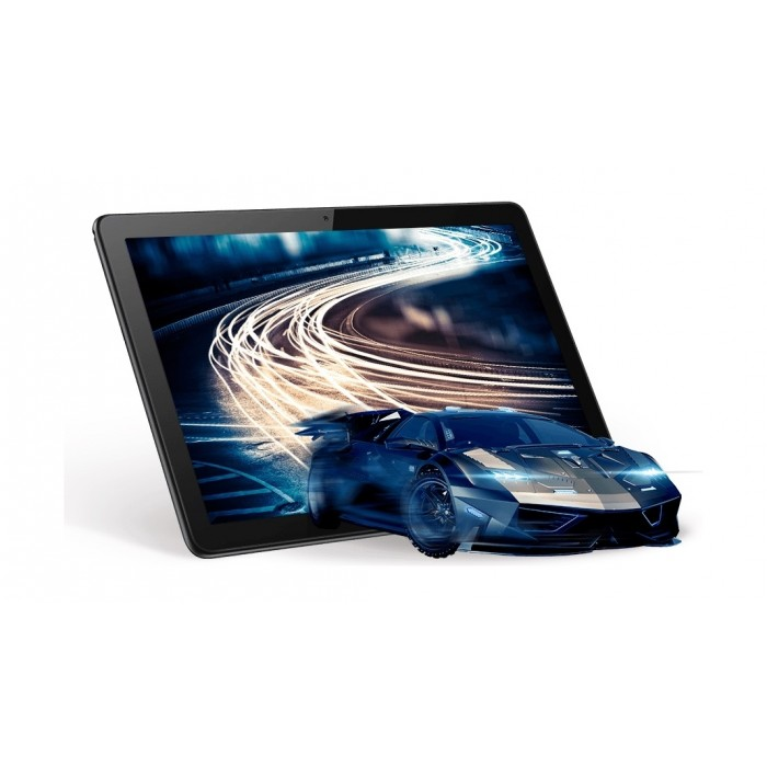 Huawei MediaPad T5 16GB 10 1 inch Tablet - Black