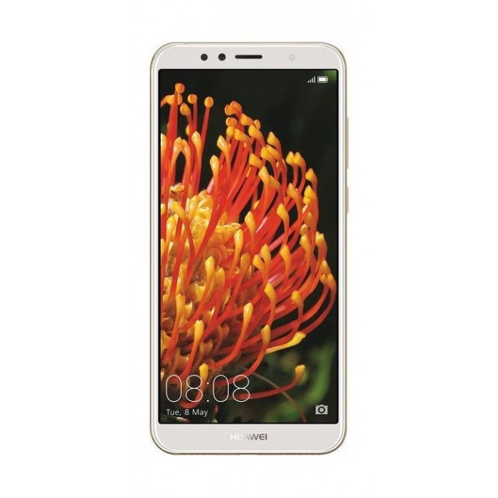 Huawei Y6 2018 | Android Phone | Xcite Kuwaiot