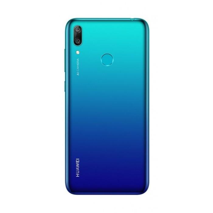 Huawei Y7 Prime 2019 | Big Screen, Big Camera, Dual Camera | Xcite