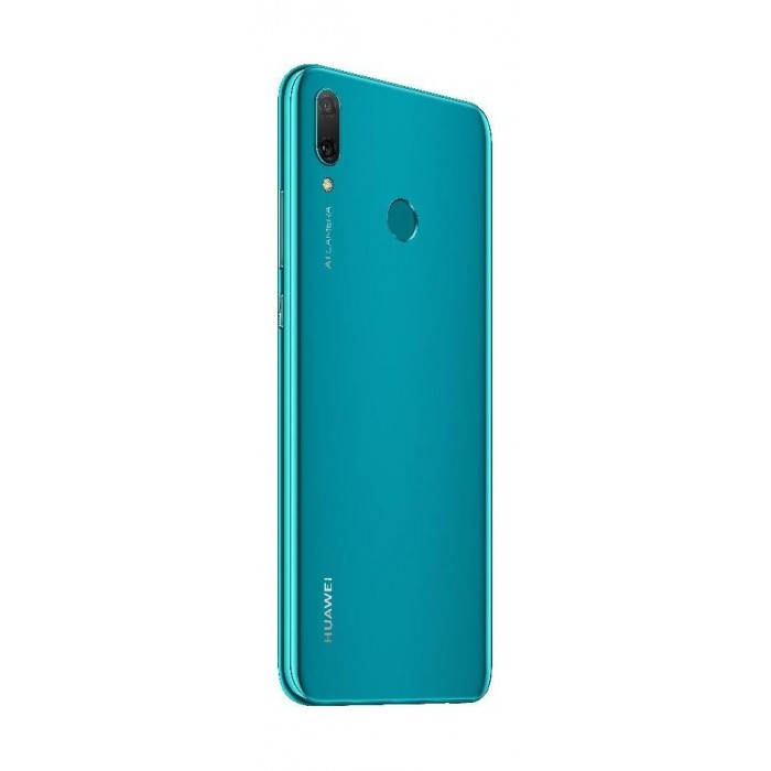 Huawei Y9 Camera Apk Download