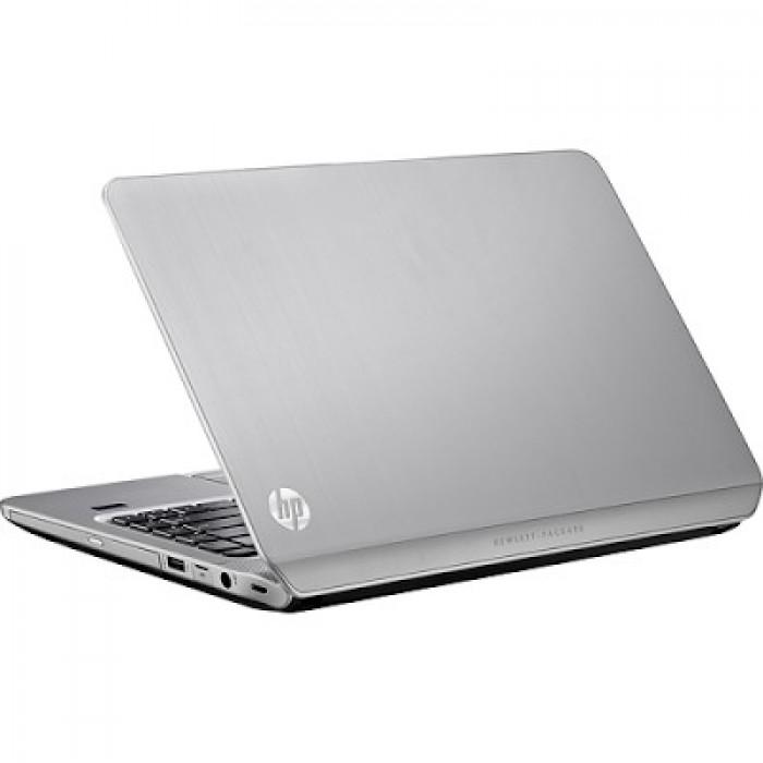 HP Envy x2 11-G100 2GB RAM 64GB SSD 11 6-inch Convertible