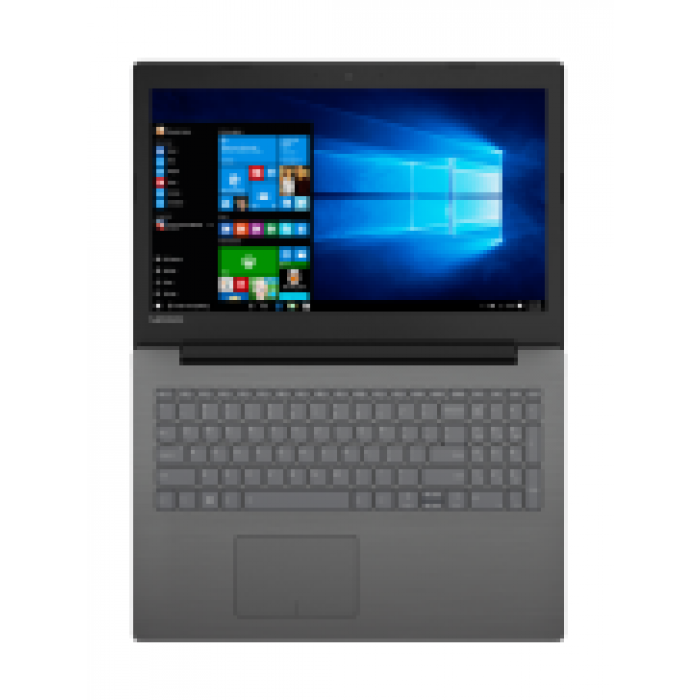 Lenovo IdeaPad 320 15 6-inch Premium HD Laptop, Intel Core
