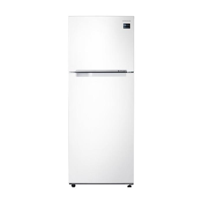 Samsung 15.9 CFT. Top Mount Refrigerator In Kuwait