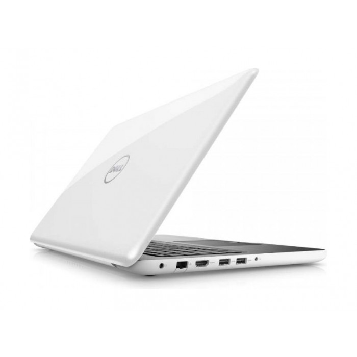 Price And Specs Dell Laptop White