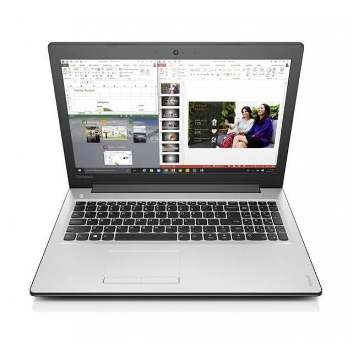 Lenovo Ideapad 310 Core-i5 6GB RAM 1TB HDD 15 6 – inch