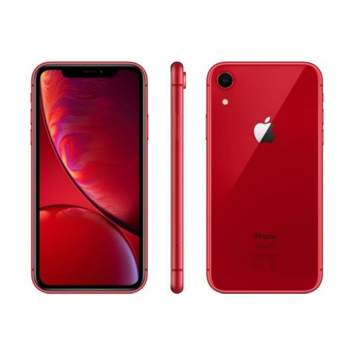 iPhone XR | Latest Apple Phone | Xcite Kuwait