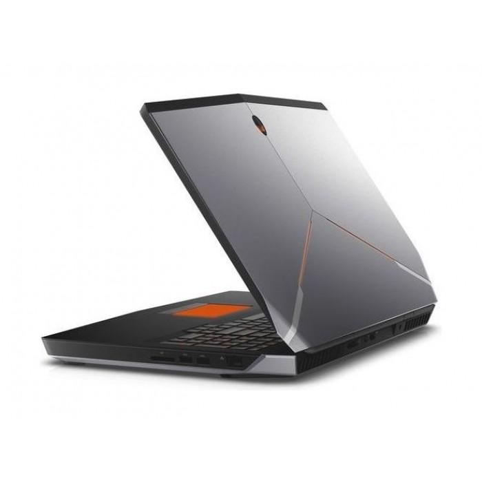 Dell Alienware R3 Core i7 16GB RAM 256GB SSD + 1TB HDD 17 3