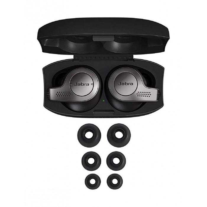 Jabra Elite 65T In-Ear Wireless Earphone | Jabra Earphone