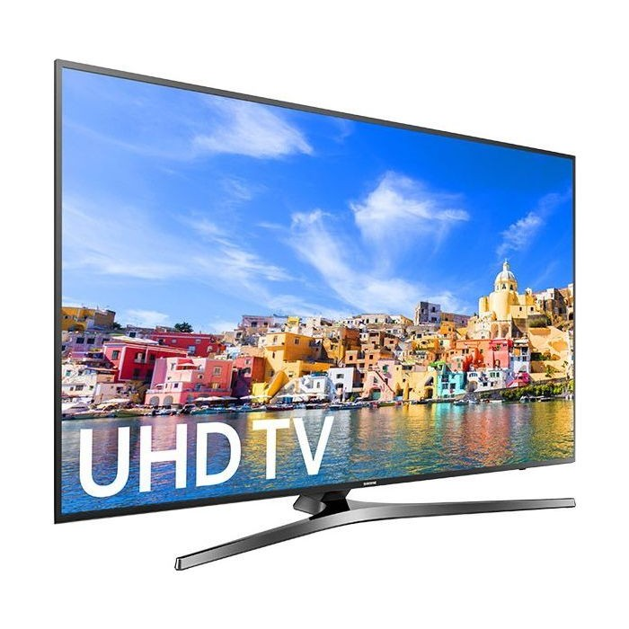 Buy SAMSUNG 50 inch TV 4K Ultra HD (UHD) LED at best price
