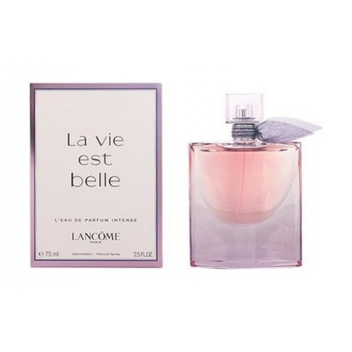 c2f063494 La Vie est Belle by Lancome for Women 75 mL Eau de Parfum | Xcite ...