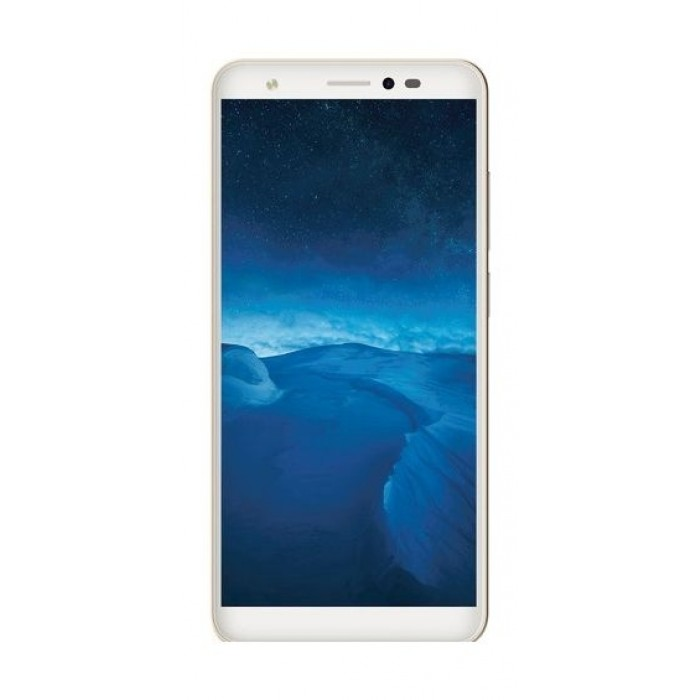 Iris 88   Lava Phone   Xcite Kuwait