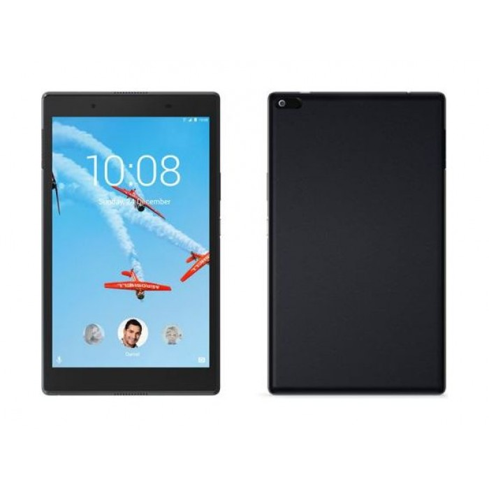 Lenovo Tab 4 8-inch HD Slate 16GB Wi-fi Android 7 Tablet