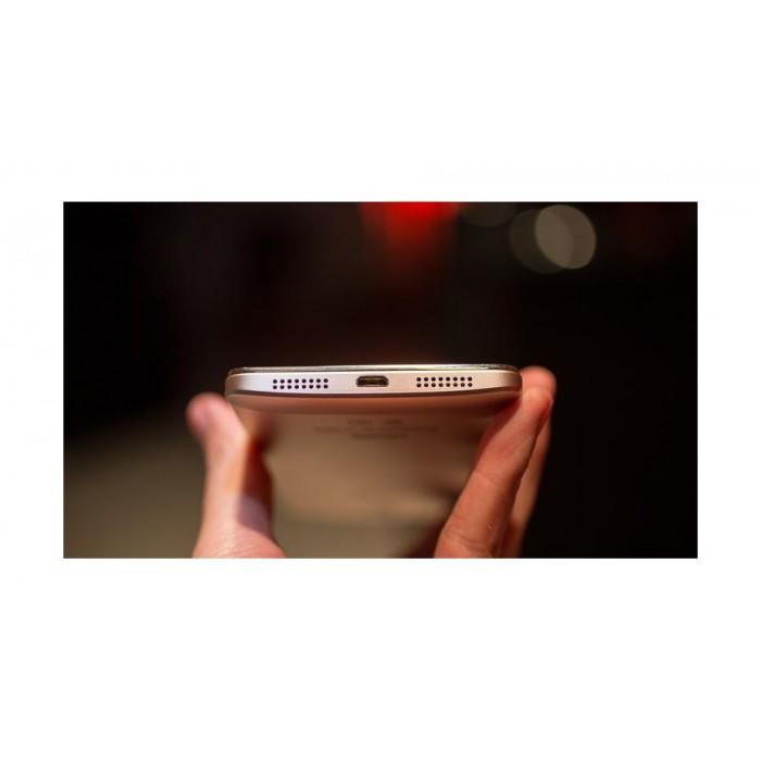 LENOVO Vibe P1 32GB Phone - Gold. LENOVO 501338. 3.9. (864 reviews). Previous