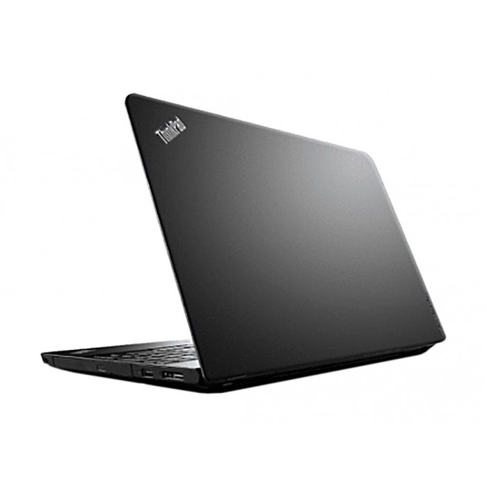 Lenovo ThinkPad E470 14-inch Business Laptop, Core i7, 8GB