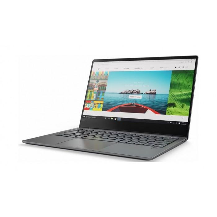 Lenovo IdeaPad 720S | cutting-edge Stylish Laptop | Xcite Kuwait