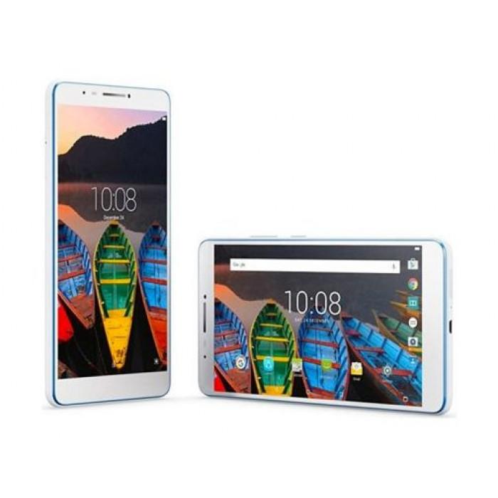 Lenovo TB-7703X Tab3 7-inch Android Tablet, 16 GB ROM, 4G