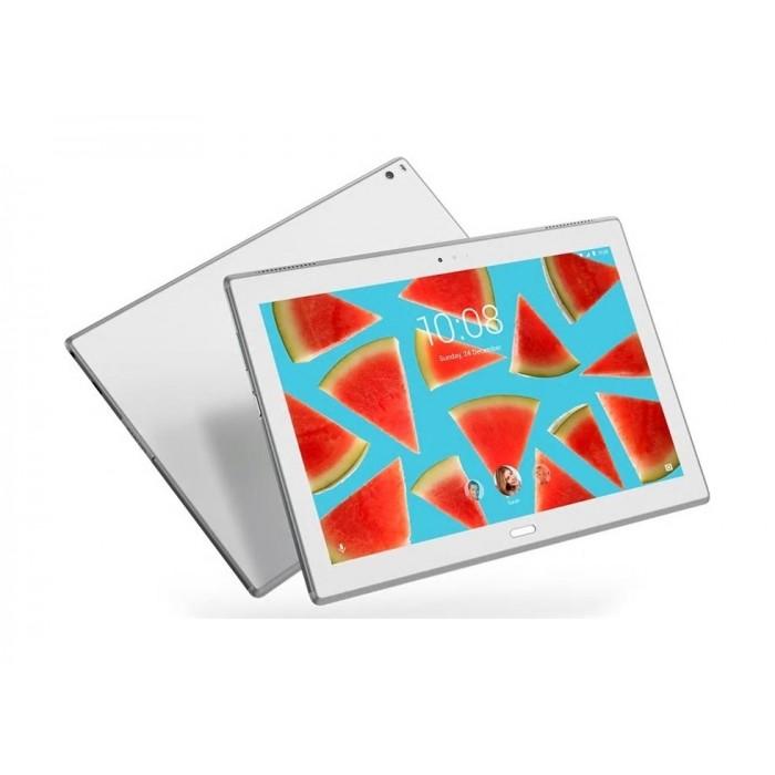 Lenovo Tab P10 64GB 10 1 inch Tablet - White