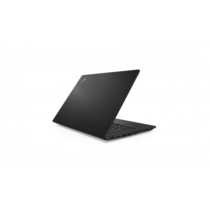 Lenovo Thinkpad E480 Core i7 8GB RAM 1TB HDD 14 inch Laptop